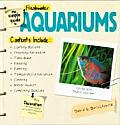 Simple Guide To Fresh Water Aquariums