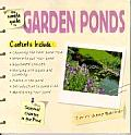 Simple Guide To Garden Ponds