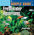 Simple Guide To Freshwater Aquariums 2nd Edition