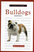 New Owners Guide To Bulldogs