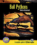 Complete Herp Care||||Ball Pythons