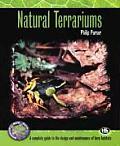 Natural Terrariums