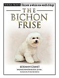 Terra-Nova||||The Bichon Frise
