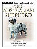 Terra-Nova||||The Australian Shepherd