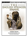 The English Springer Spaniel (Terra-Nova) Cover
