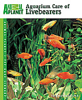 Animal Planet® Pet Care Library||||Aquarium Care of Livebearers