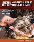 Animal Planet||||Complete Guide to Dog Grooming