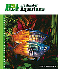 Animal Planet® Pet Care Library||||Freshwater Aquariums