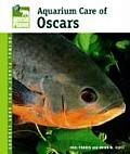 Aquarium Care Of Oscars Animal Planet