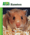 Animal Planet® Pet Care Library||||Hamsters