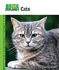 Cats (Animal Planet Pet Care Library)