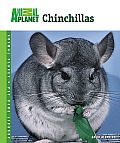 Animal Planet® Pet Care Library||||Chinchillas