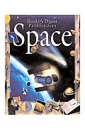 Space (Reader's Digest Pathfinders)