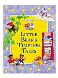 Little Bears Timeless Ta