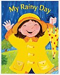 My Rainy Day