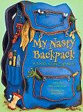 My Nasty Backpack