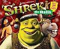 Shrek the Halls: Over 60 Fun Flaps!
