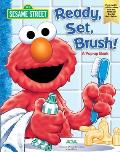 Ready, Set, Brush