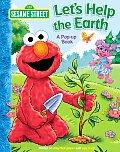 Let's Help the Earth (Sesame Street)