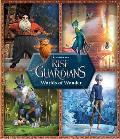 Rise of the Guardians Worlds of Wonder Deluxe Playset