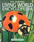 Mini Living World Encyclopedia