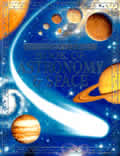 The Usborne Internet-Linked Book of Astronomy & Space (Complete Books)