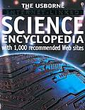 Usbourne Internet Linked Science Encyclopedia
