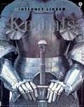 Knights (Usborne Internet-Linked Discovery Program)