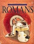 Romans - Internet Linked