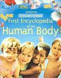 First Encyclopedia of the Human Body Internet Linked