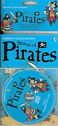 Stories Of Pirates