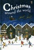 Christmas Around the World (Young Reading Series 1 Gift Books)