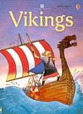 Vikings Level 2
