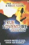 True Adventure Collection