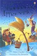 Sorcerer's Apprentice (Young Reading Series 1 Gift Books)