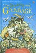 Stinking Story Of Garbage
