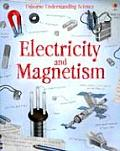 Electricity and Magnetism (Introductions)