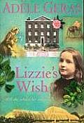 Lizzie's Wish (Historical House)