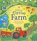 Flip Flap Farm
