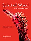 Spirit of Wood The Art of Malay Woodcarving