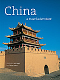China A Travel Adventure