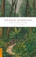 The Malay Archipelago (Periplus Classics)