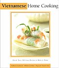 Vietnamese Home Cooking