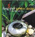 Feng Shui Garden Design Creating Serenity