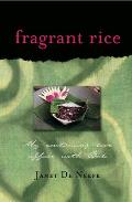 Fragrant Rice My Continuing Love Affair with Bali