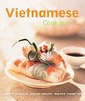 Vietnamese Cooking (Cooking)