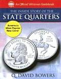 State Series Quarters Inside Story