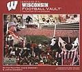 University of Wisconsin Football Vault