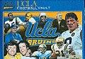 UCLA Football Vault