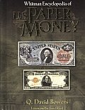 Whitman Encyclopedia of Paper Money